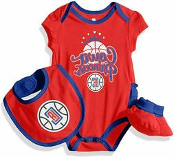 12 month nba los angeles clippers 3