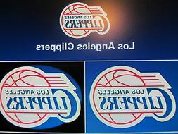 30 los angeles clippers cards nba lot