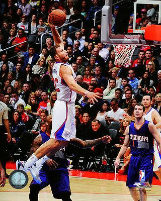 blake griffin los angeles clippers nba licensed