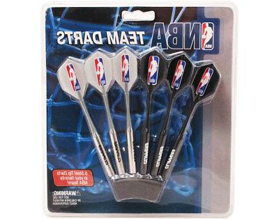 bundle deal special los angeles clippers steel