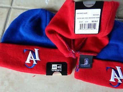 los angeles clippers hats beanies skull cap