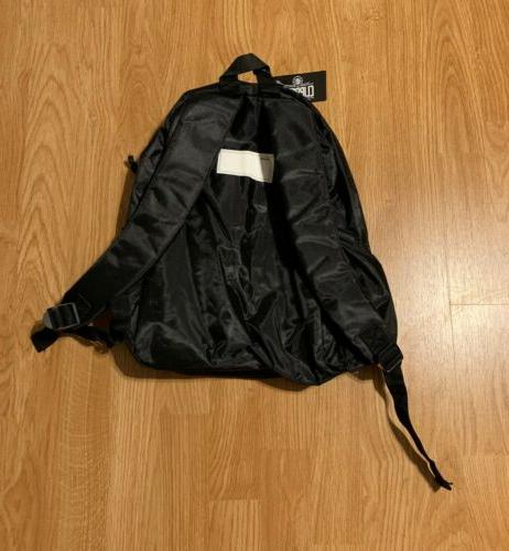 Los Clippers Leonard Promo Backpack NEW