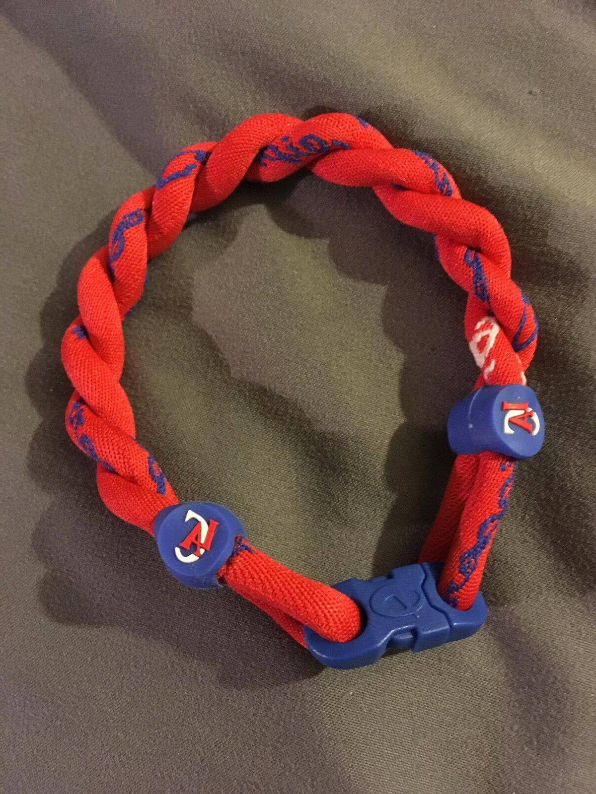 los angeles clippers red 8 titanium double