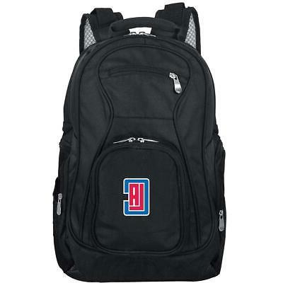 mojo los angeles clippers premium 19 laptop