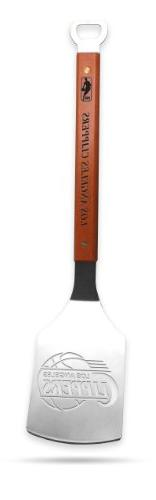 NBA Los Angeles Clippers Sportula, Heavy Duty Stainless Stee