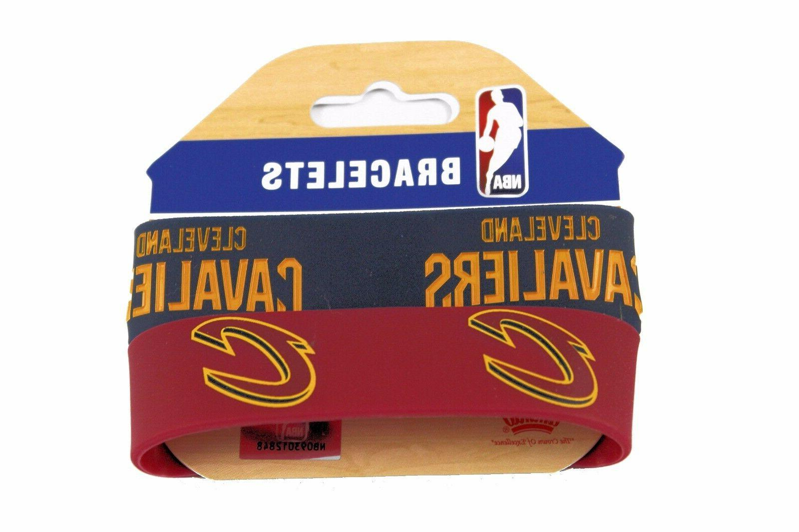 NBA fan silicone pack your team