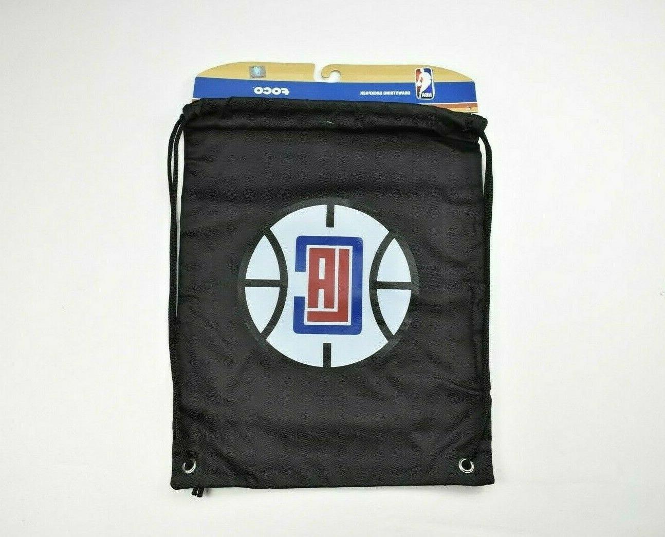 new black collection nba los angeles clippers