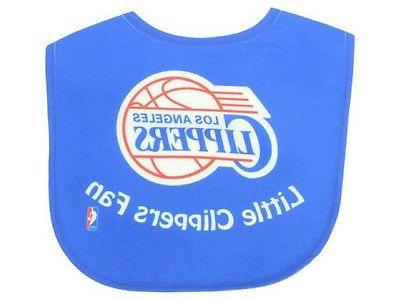 new nwt nba los angeles little clippers