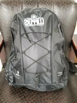 los angeles clippers 2020 backpack 50th anniversary