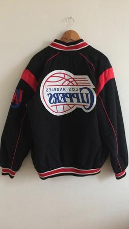 LOS ANGELES / SAN DIEGO CLIPPERS INTERCHANGEABLE SPORTS JACK