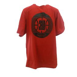 Los Angeles Clippers LA NBA Official Apparel Kids Youth Size