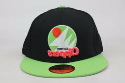 los angeles clippers san diego black green