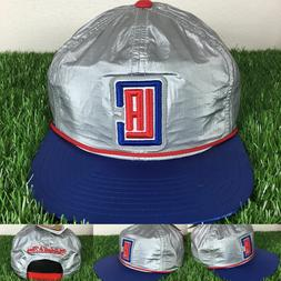mitchell and ness los angeles clippers nba