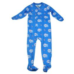 nba unk los angeles clippers toddler footed