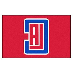 NBA - Los Angeles Clippers Ulti-Mat