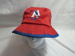 NWT Men's S/M Reversible MITCHELL & NESS Los Angeles Clipper